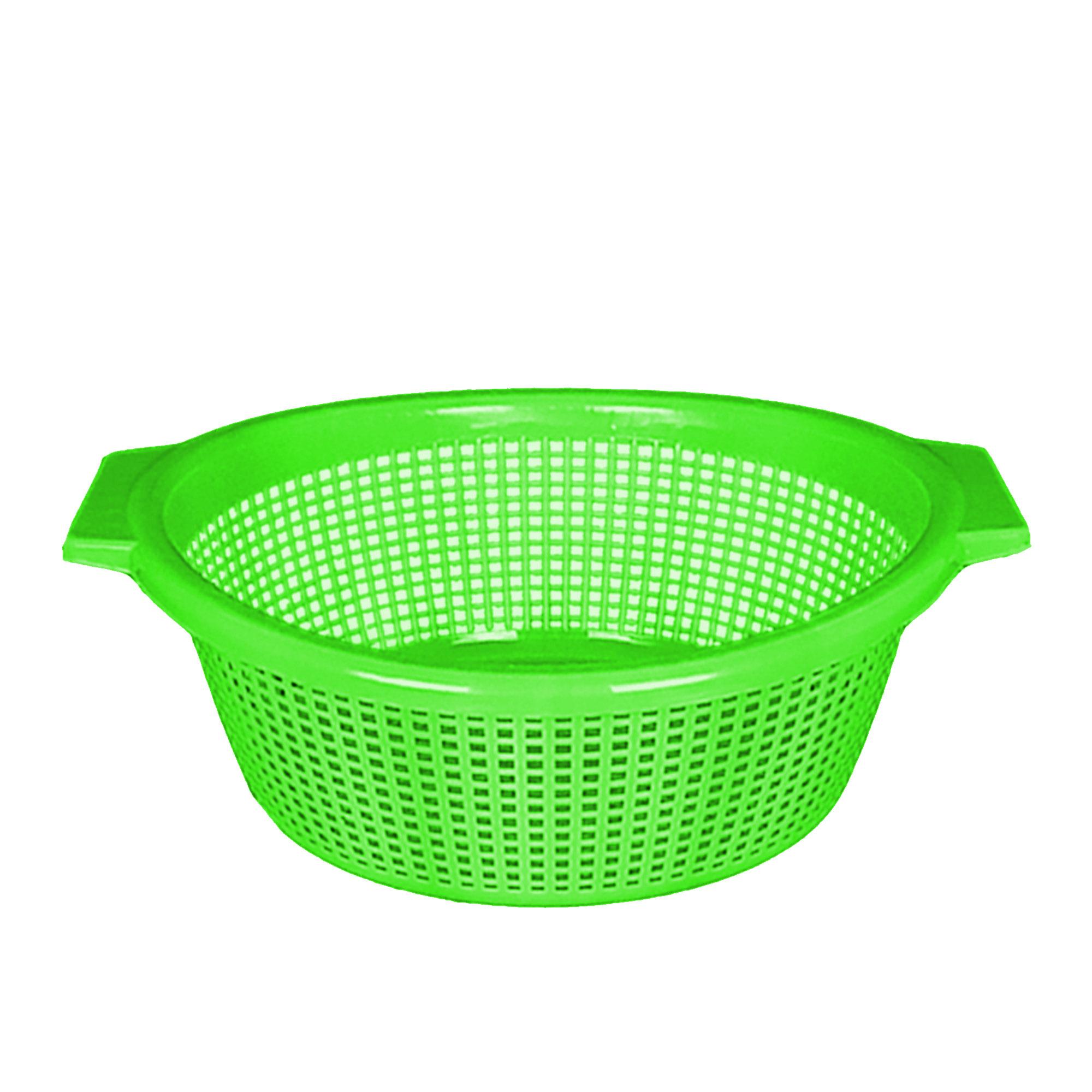 Lava Tudo - Verde
